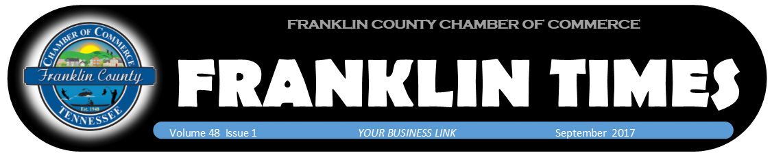 FRANKLIN TIMES