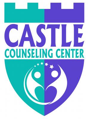 Castle Counseling Center