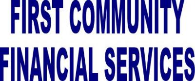 First Community Financial Services., LLC