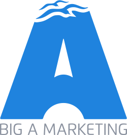 Big A Marketing