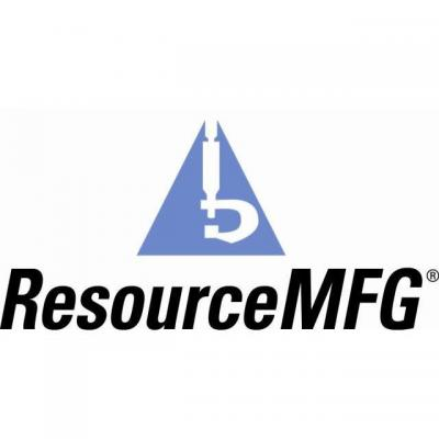Resource MFP