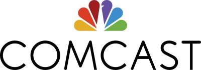 Comcast Cable Business