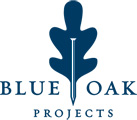 Blue Oak Projects, LLC