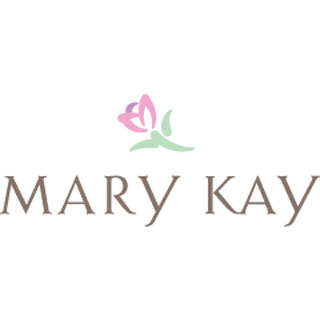 Nancy Hibler/Mary Kay Cosmetics