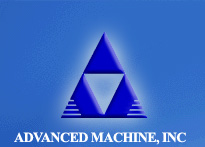 Advanced Machine, Inc.