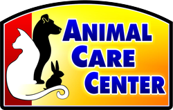 Animal Care Center