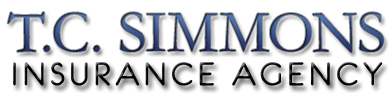 T.C. Simmons Insurance Agency