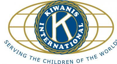Franklin County Kiwanis