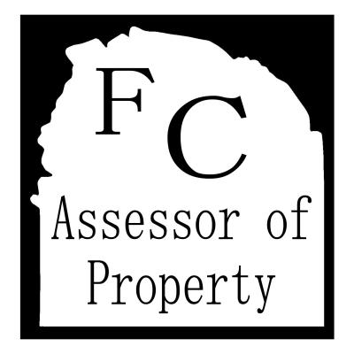 Franklin County Property Assessor