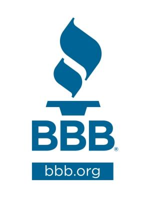 Better Business Bureau of Middle Tn, Inc.