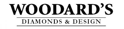Woodard's Diamond Showroom