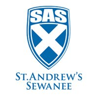 St. Andrews-Sewanee School