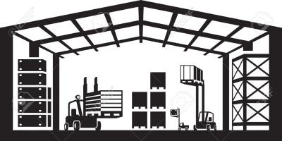 Industrial Warehouse Services