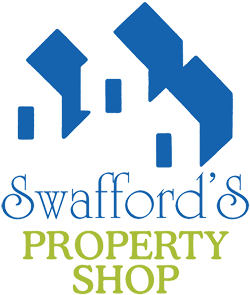 Swafford's Property Shop