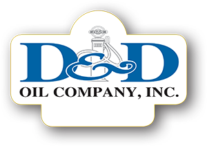 D & D Oil Company, Inc.