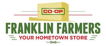 Franklin Farmers Co-op