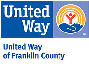 United Way of Franklin County