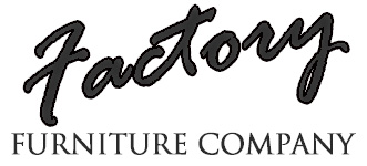 Factory Furniture Company
