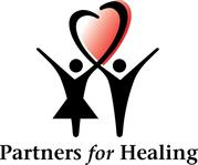 Partners for Healing, Inc.