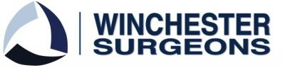Winchester Surgeons
