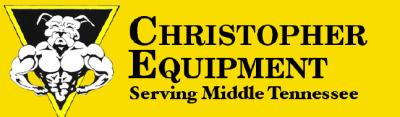 Christopher Equipment Inc.