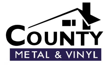 County Metal and Vinyl
