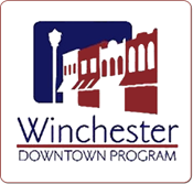 Winchester Downtown Program