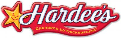 Hardee's of Winchester