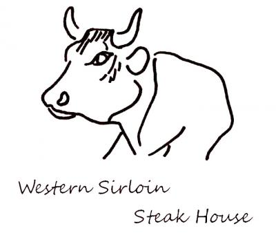 Western Sirloin Steak House