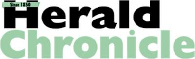 Herald-Chronicle/Lakeway Publishers