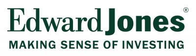 Edward Jones/Jonas Harmond