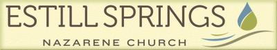 Estill Springs Nazarene Church