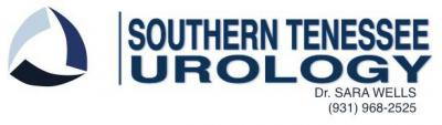 Southern Tennessee Urology