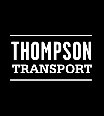 Thompson Transport