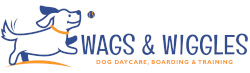Wags and Wiggles, LLC