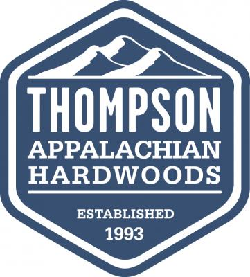 Thompson Appalachian Hardwoods