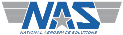 National Aerospace Solutions LLC