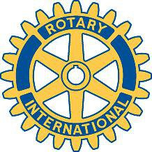 Franklin County AM Rotary
