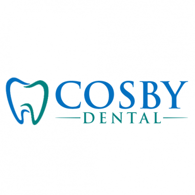 Cosby Dental