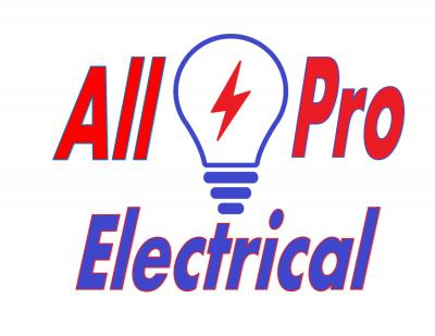 All-Pro-Electrical
