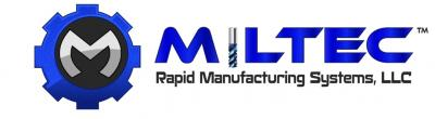 Miltec Rapid Manufacturing Systems, LLC