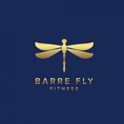 Barre Fly Fitness
